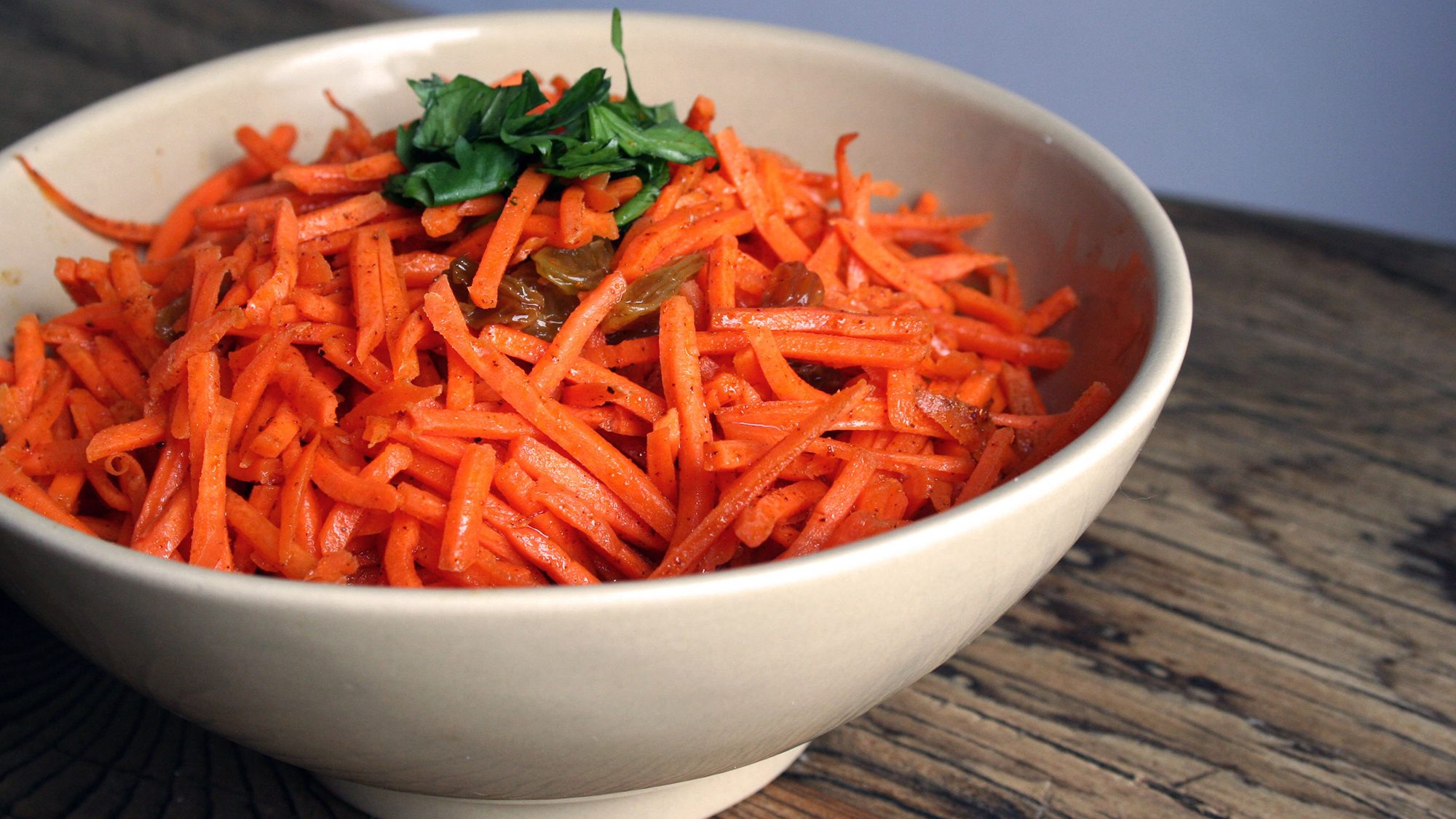 moroccan-carrot-salad-anecdotes-and-applecores.jpg