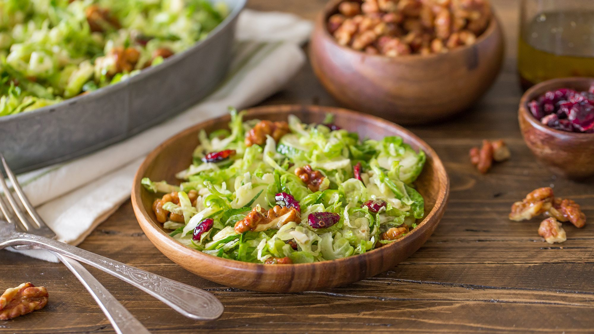 shaved-brussels-sprouts-salad-with-cranberries-and-toasted-walnuts.jpg