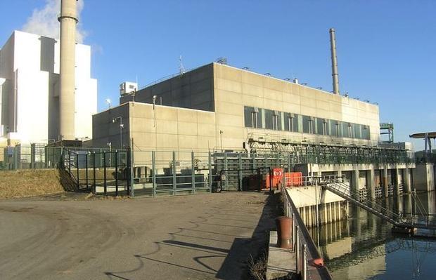 Phillipsburg power plant-2_1.jpg
