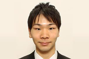 写真 : 吉川 明男(よしかわ あきお) 富士通株式会社 政策渉外室