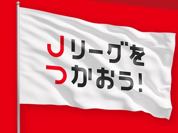 sharen_02.jpg