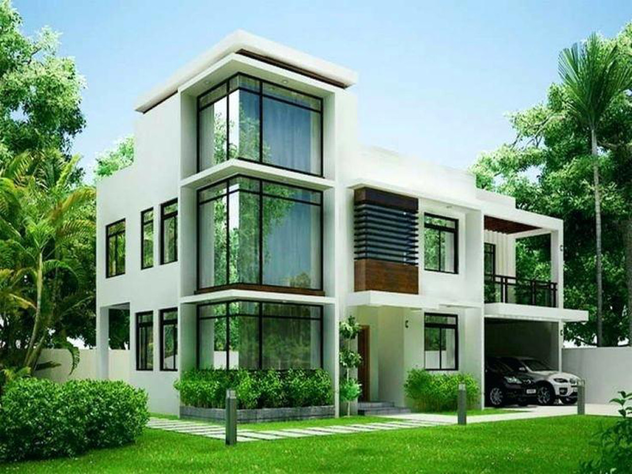 philippines-housing-design-green-modern-contemporary-house-designs-modern-home-designs-in-the-green-modern-contemporary-house-designs-home-in-the.jpg