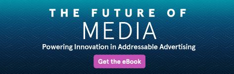 2012_FutureofMedia_emailsig.png