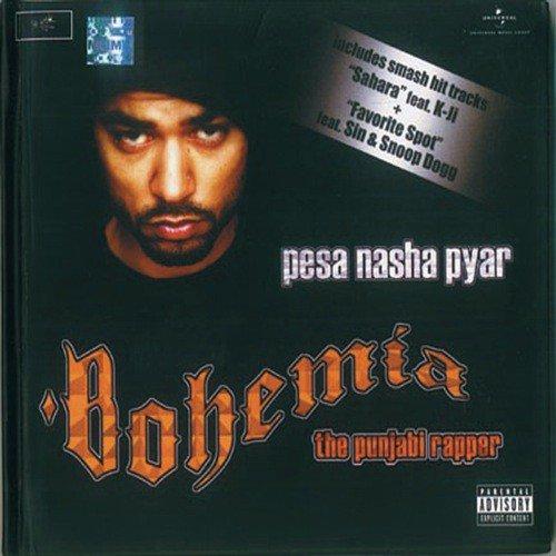 Pesa-Nasha-Pyar-2008-500x500.jpg