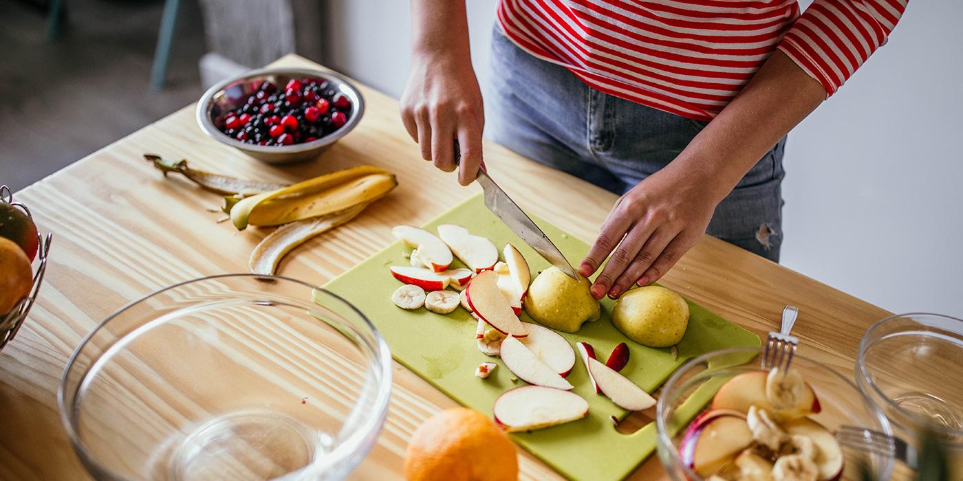 3807272----5-Steps-to-creating-successful-seasonal-marketing-campaigns-fruit.jpg