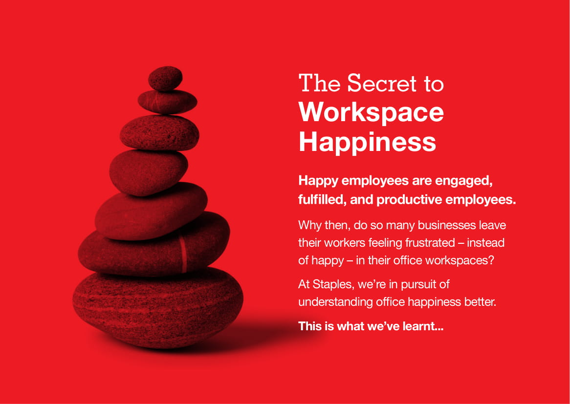 STA0402 Happiness Infographic_v3.0 PAGES-1.jpg