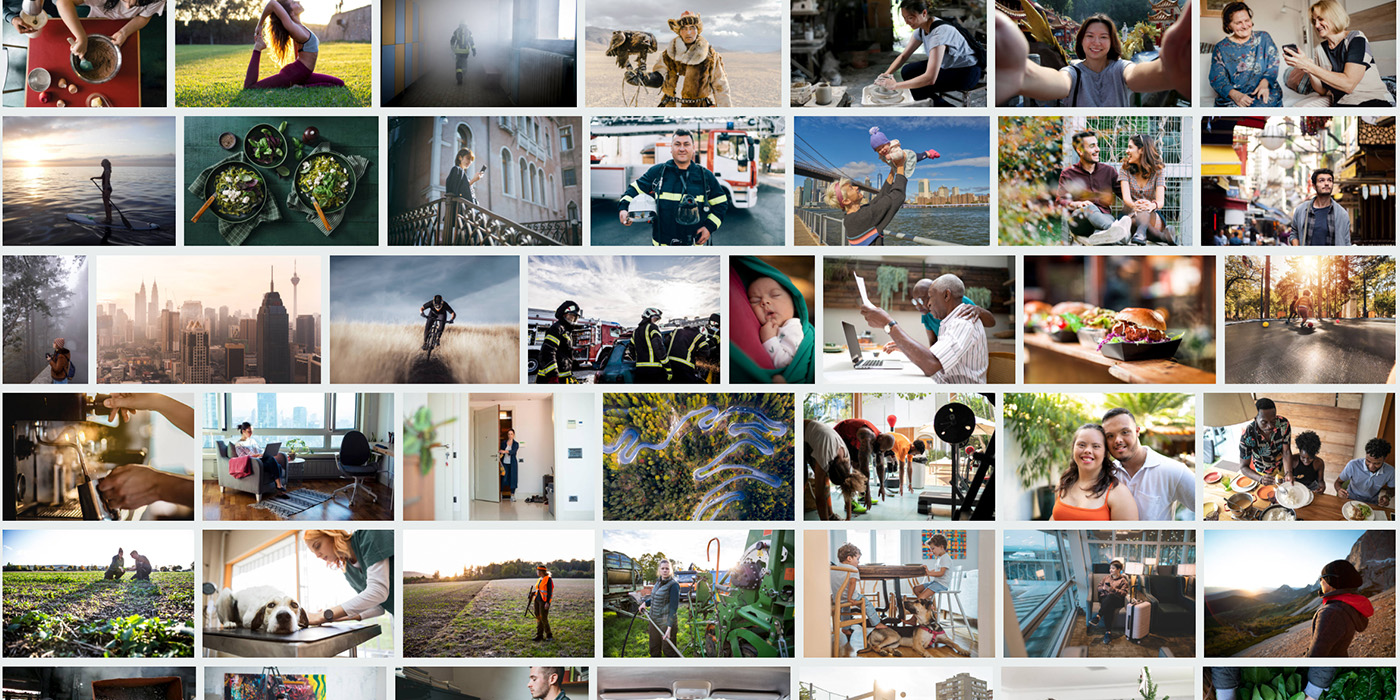 3807272 - Top 3 Reasons Designers Keep Choosing iStock_0000_Screen Shot 2019-11-21 at 9.41.06 AM.jpg