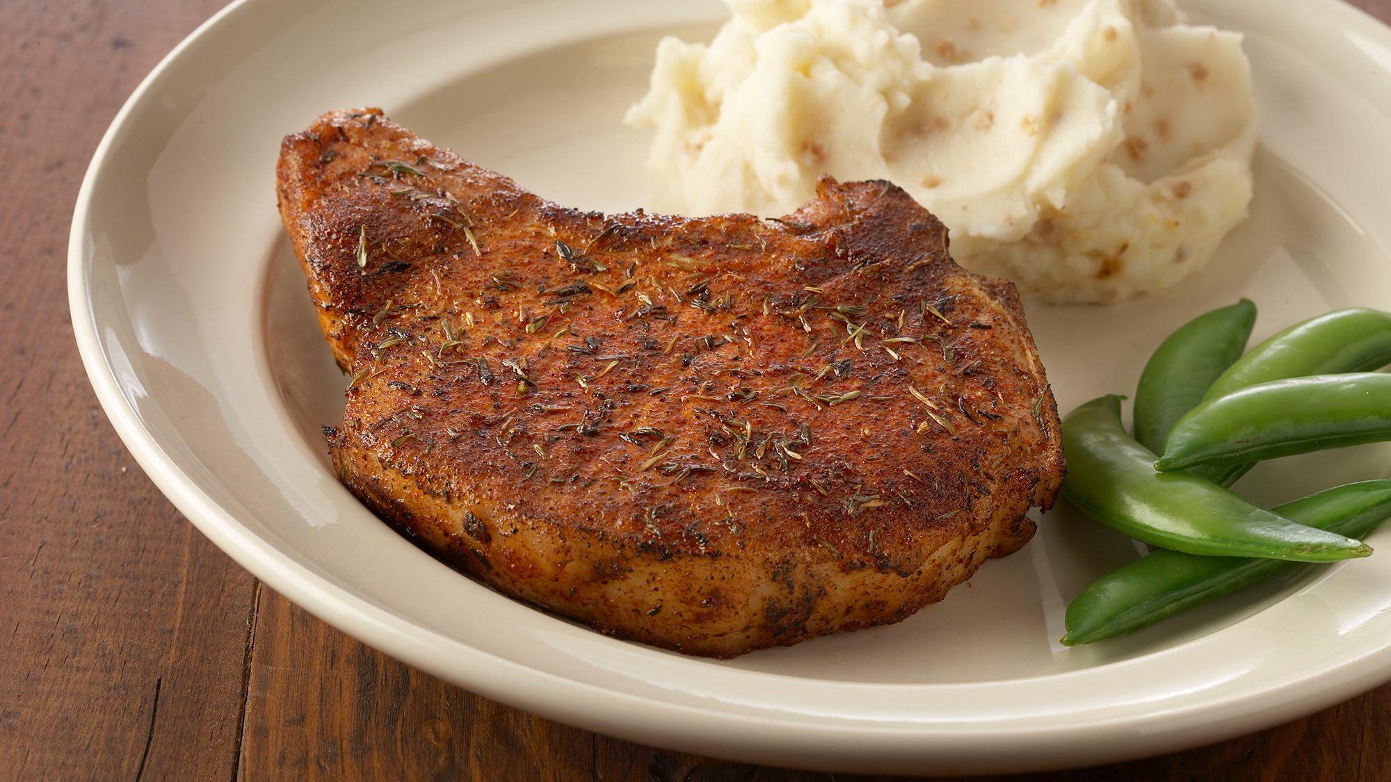 caribbean-pork-chops.jpg