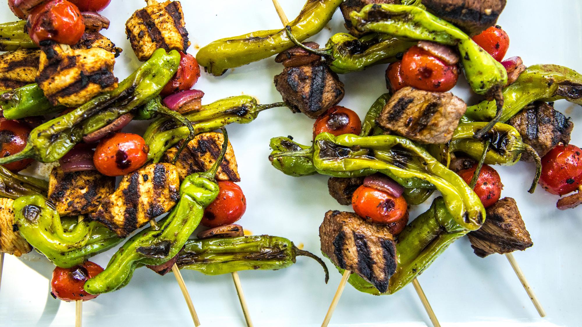 chicken_and_steak_kebabs_2000x1125.jpg