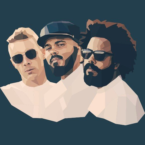 Major_Lazer.jpg