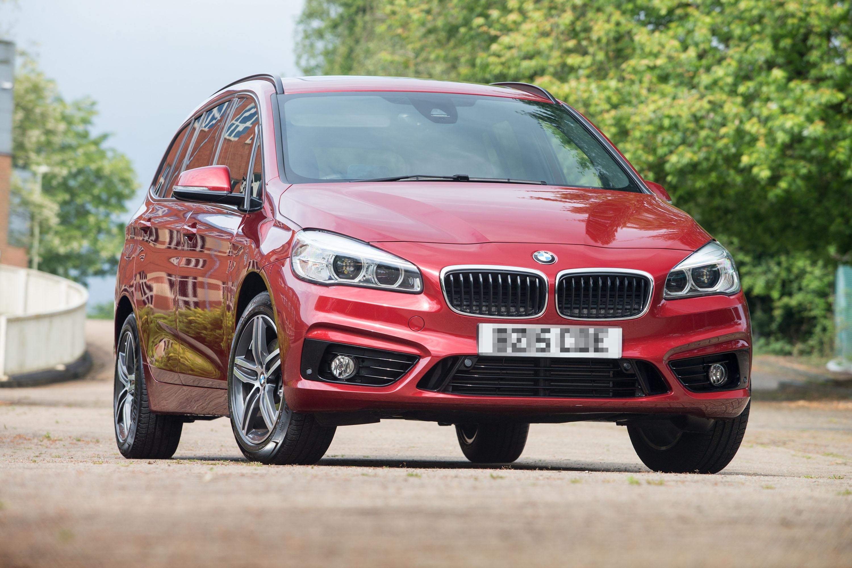 BMW-2-Series-Gran-Tourer.jpg