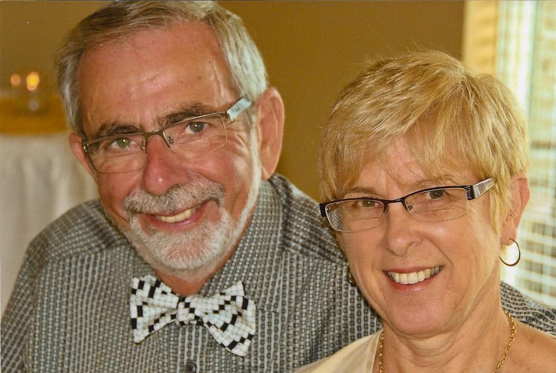 Barbara Moscovich and husband.jpg