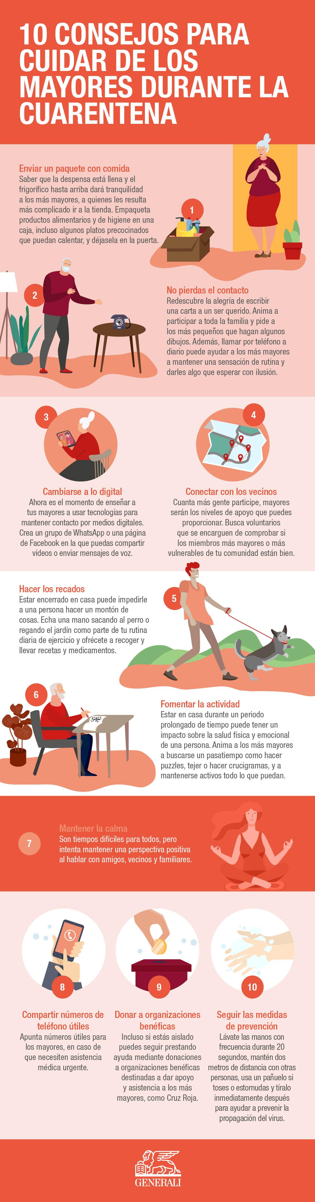 Coronavirus_Care_for_the_Elderly_Infographic_SPANISH.jpg