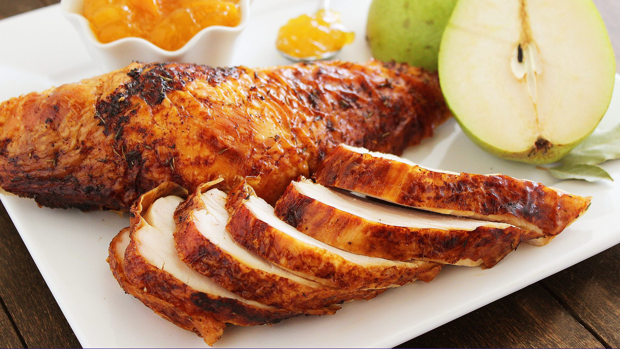 bay-leaf-and-honey-glazed-turkey-with-pear-chutney.jpg