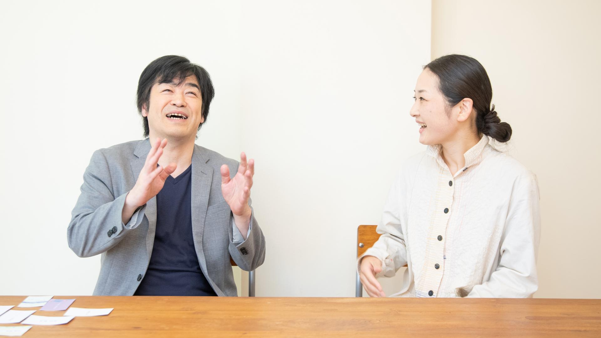 ikedayoshihiro_01_12.jpg