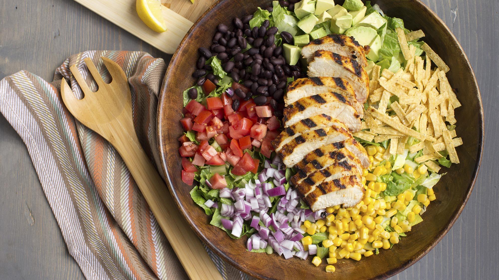 Southwest_Chicken_Salad_2000x1125.jpg