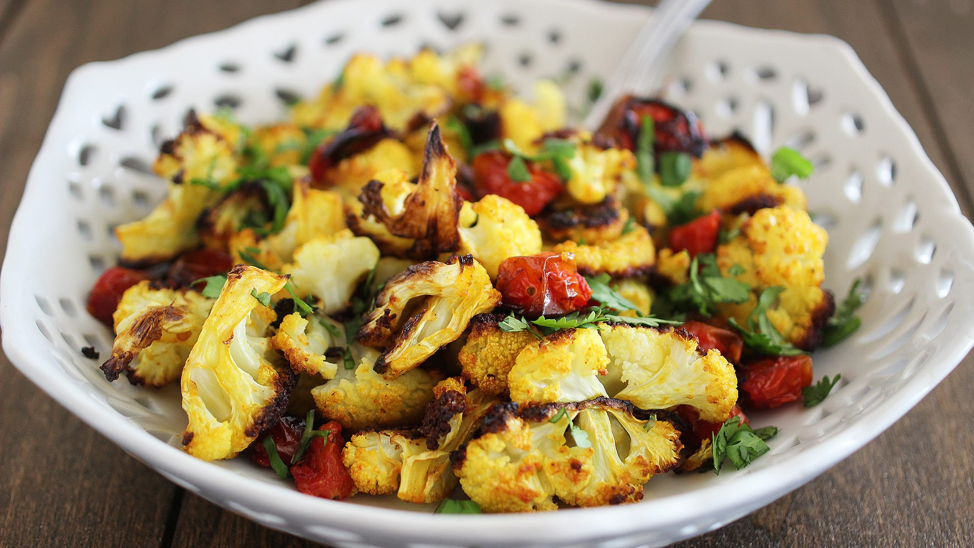 turmeric-roasted-cauliflower-and-tomatoes-the-comfort-of-cooking.jpg