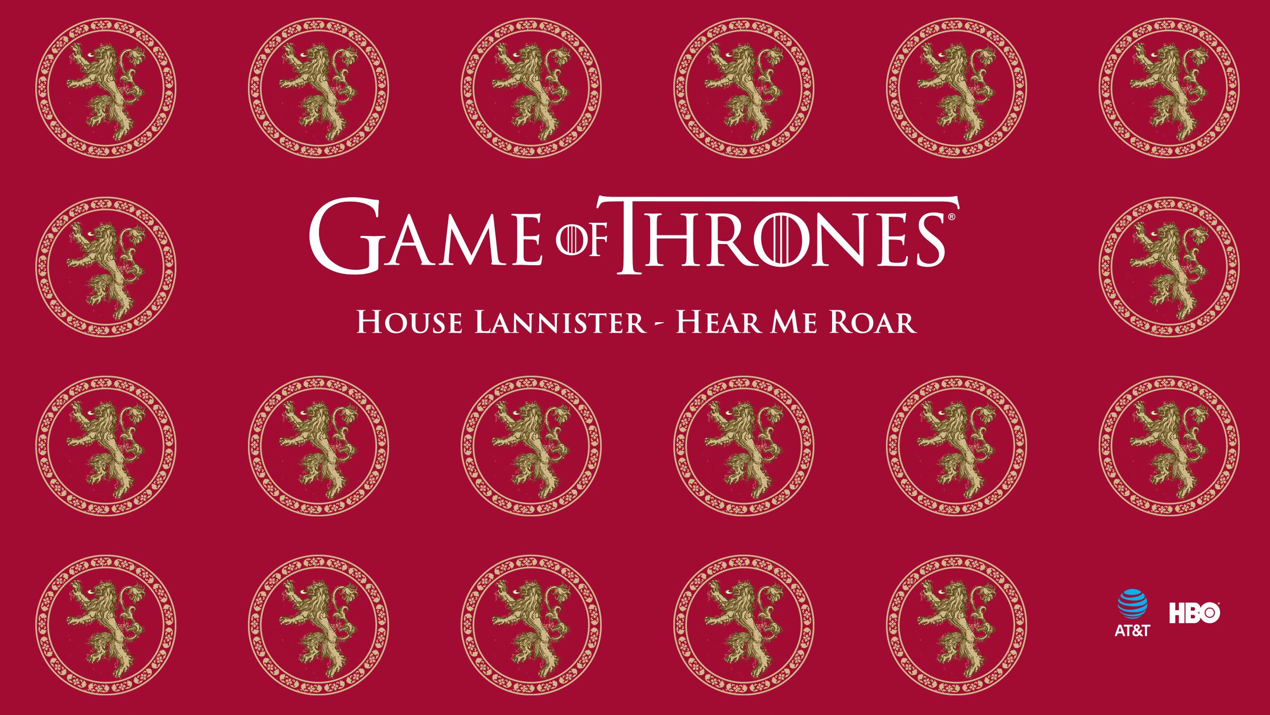 Lannister_Desktop_v3.png