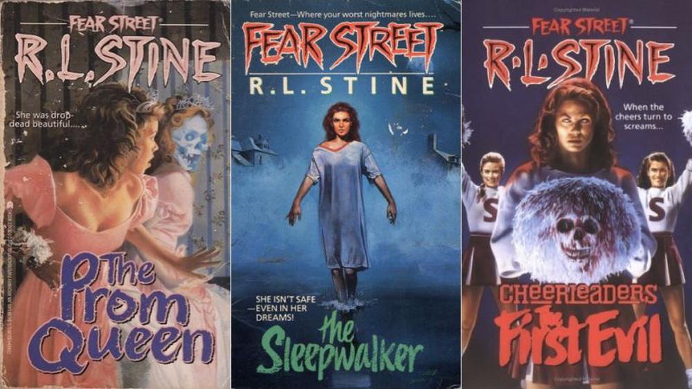 fear-street.jpg