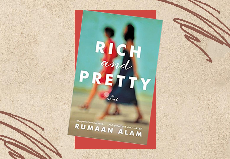 book_rich.jpg