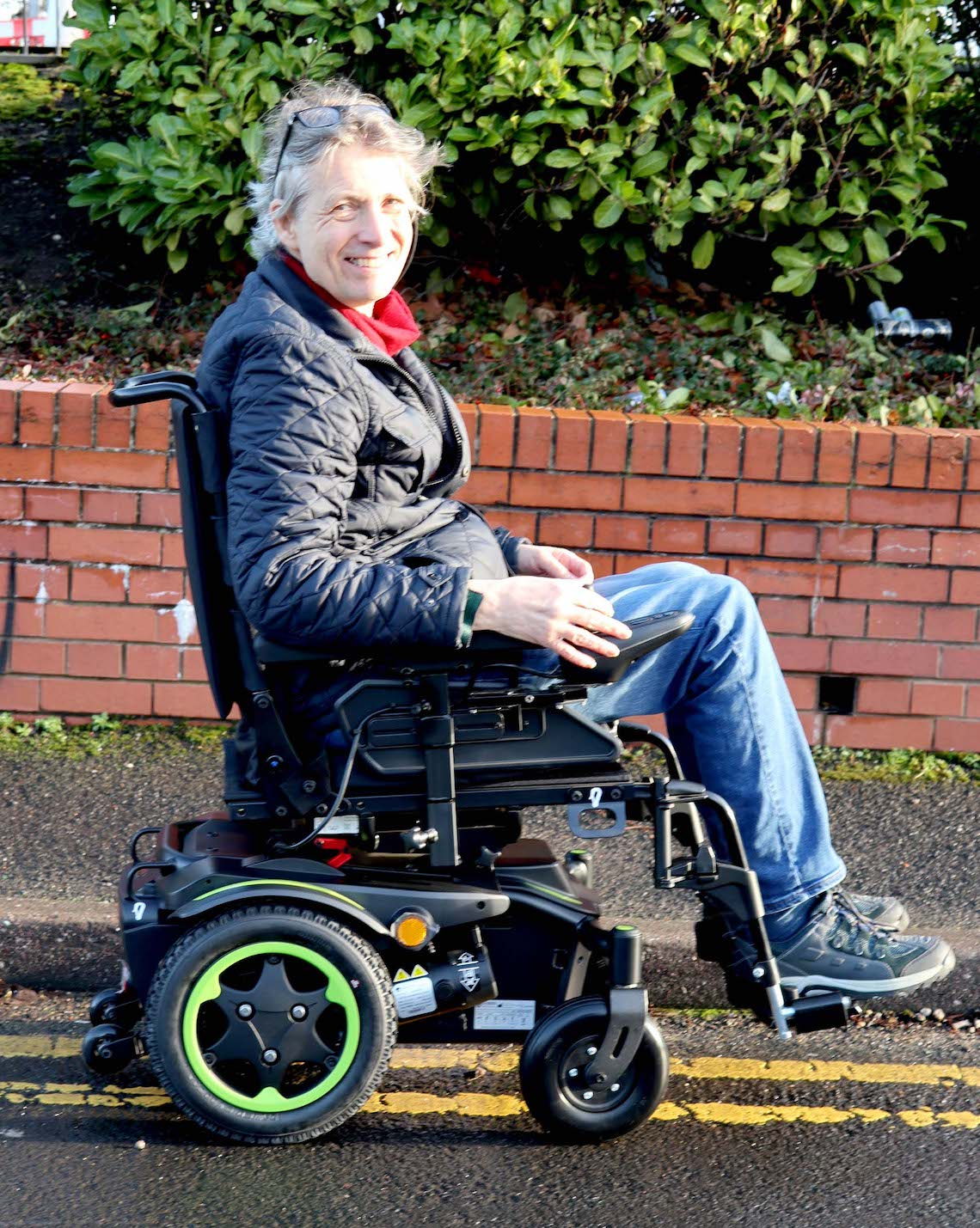 powerchair4.jpeg