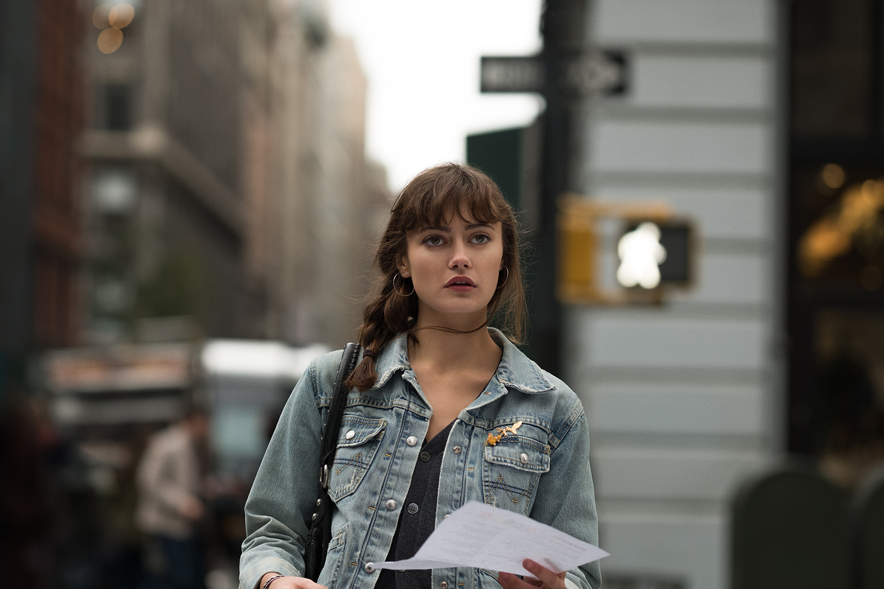 Ella Purnell (Tess)- Sweetbitter Season One (3).jpg
