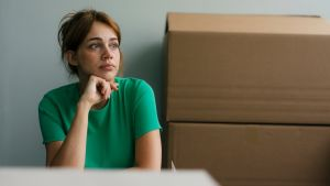 Worried about losing your job? Take these steps now