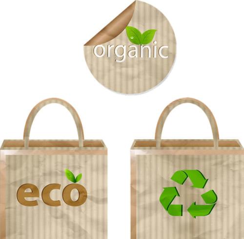 eco-bags-4515389_640-500x491.jpg