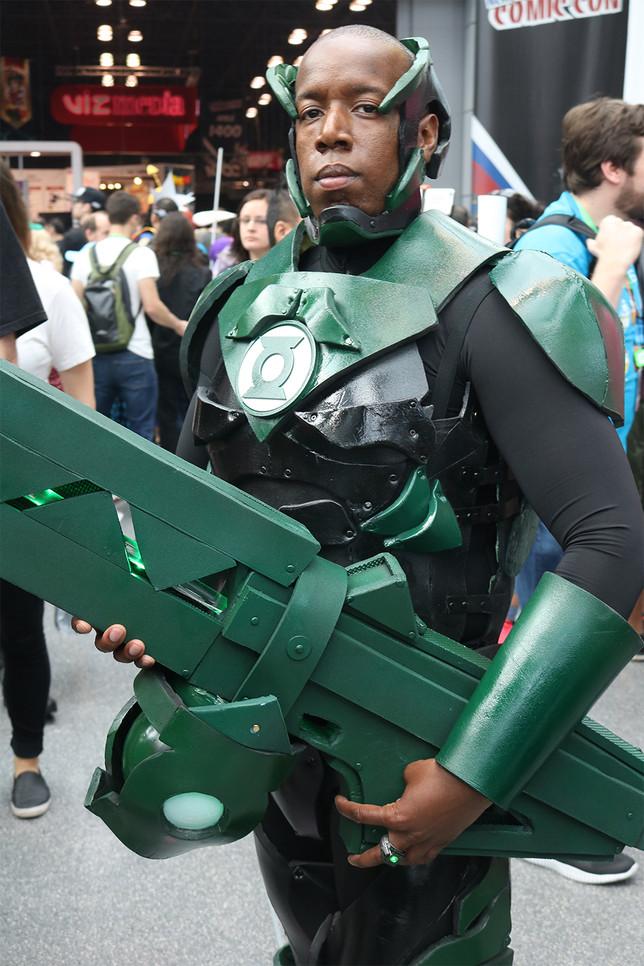 Green Lantern Cosplay Web.jpg