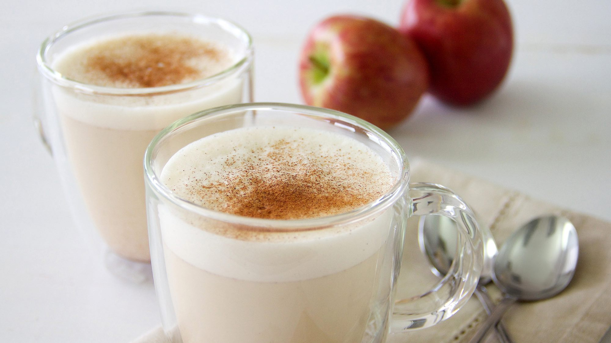 apple-pie-spiced-latte.jpg