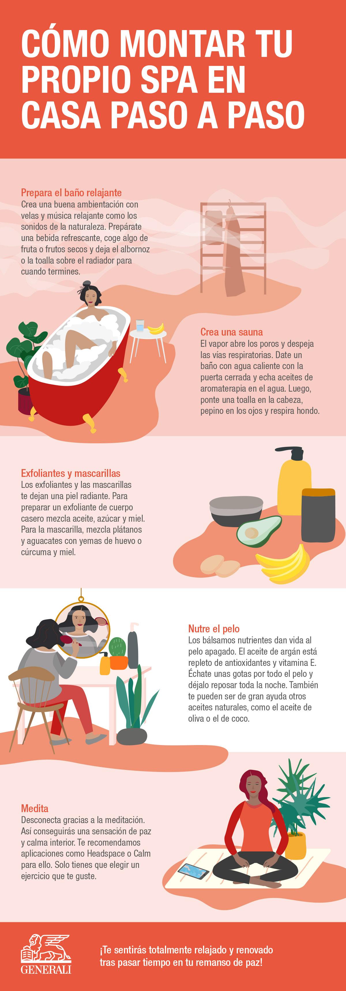 DIY_Spa_Day_Infographic_SPANISH.jpg