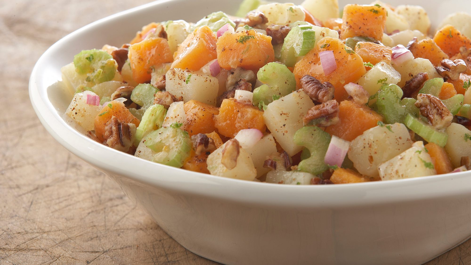 two-potato-salad-with-toasted-pecans.jpg