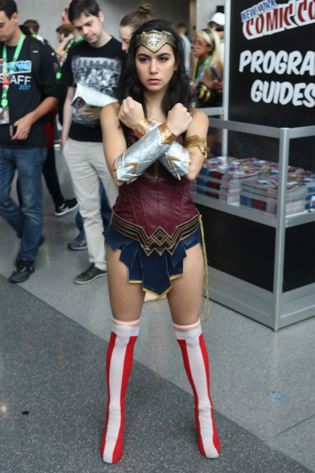 Wonder Woman Cosplay Web.JPG