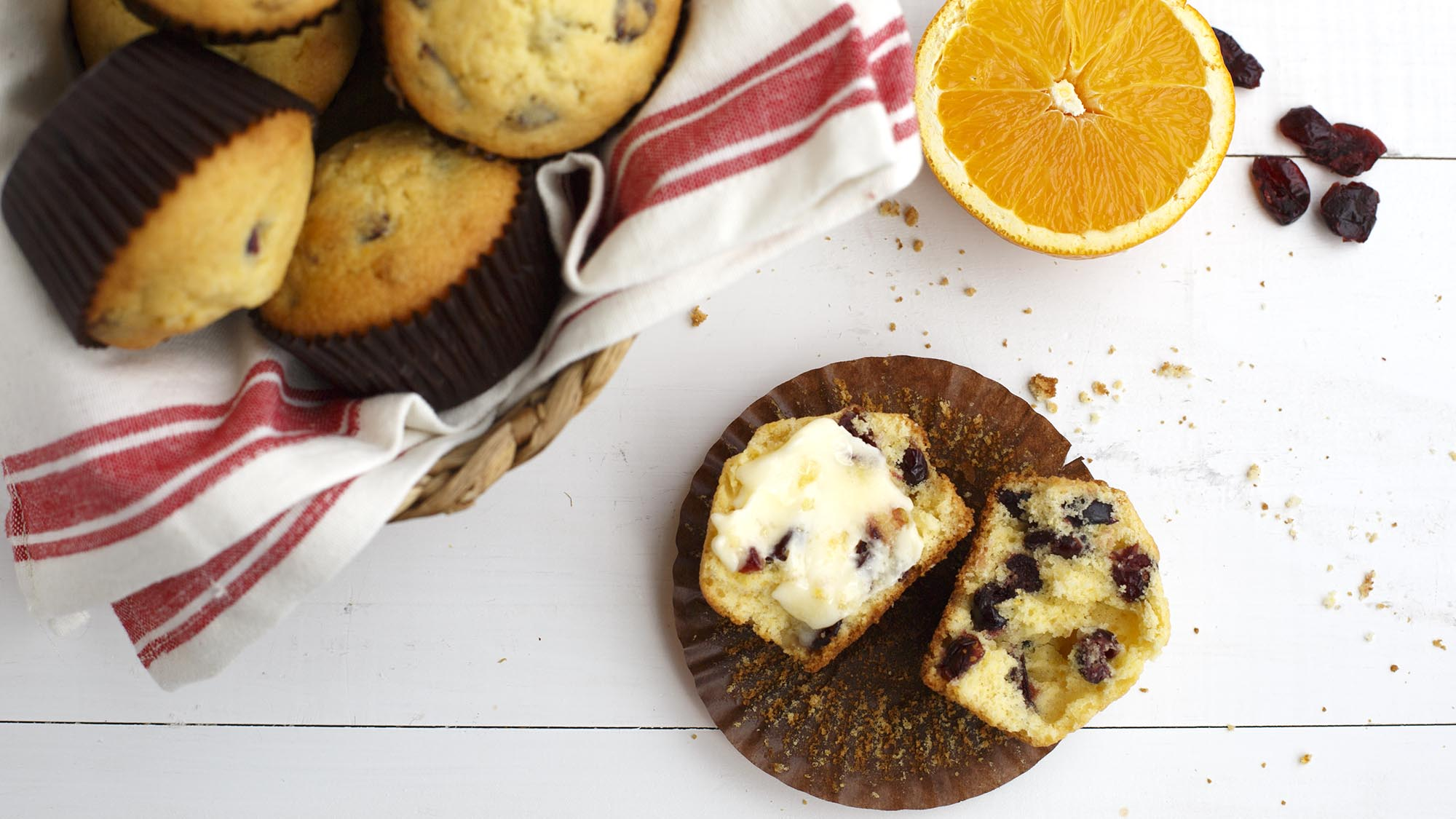 Cranberry_Orange_Cornbread_Muffin_2000x1125.jpg