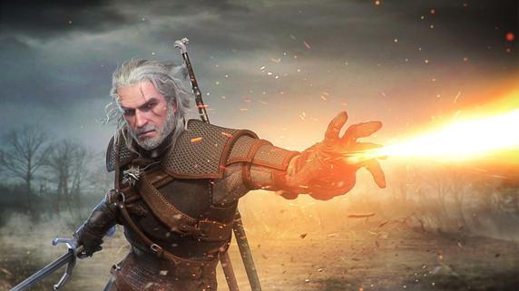 Geralt_SC6.jpg