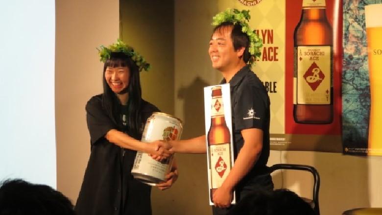 ソラチ誕生祭イベント3_JPG.JPG