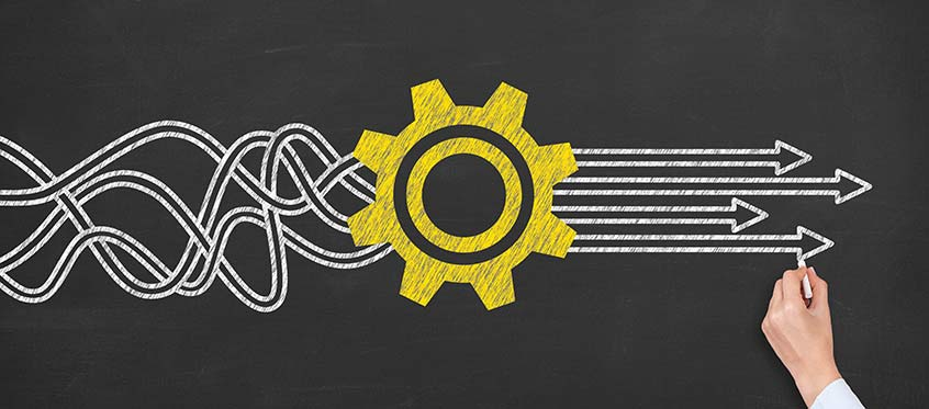 Integrating application security testing in a DevOps environment | Synopsys