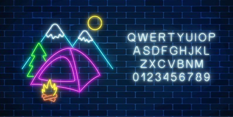 fonts vector graphics.jpg