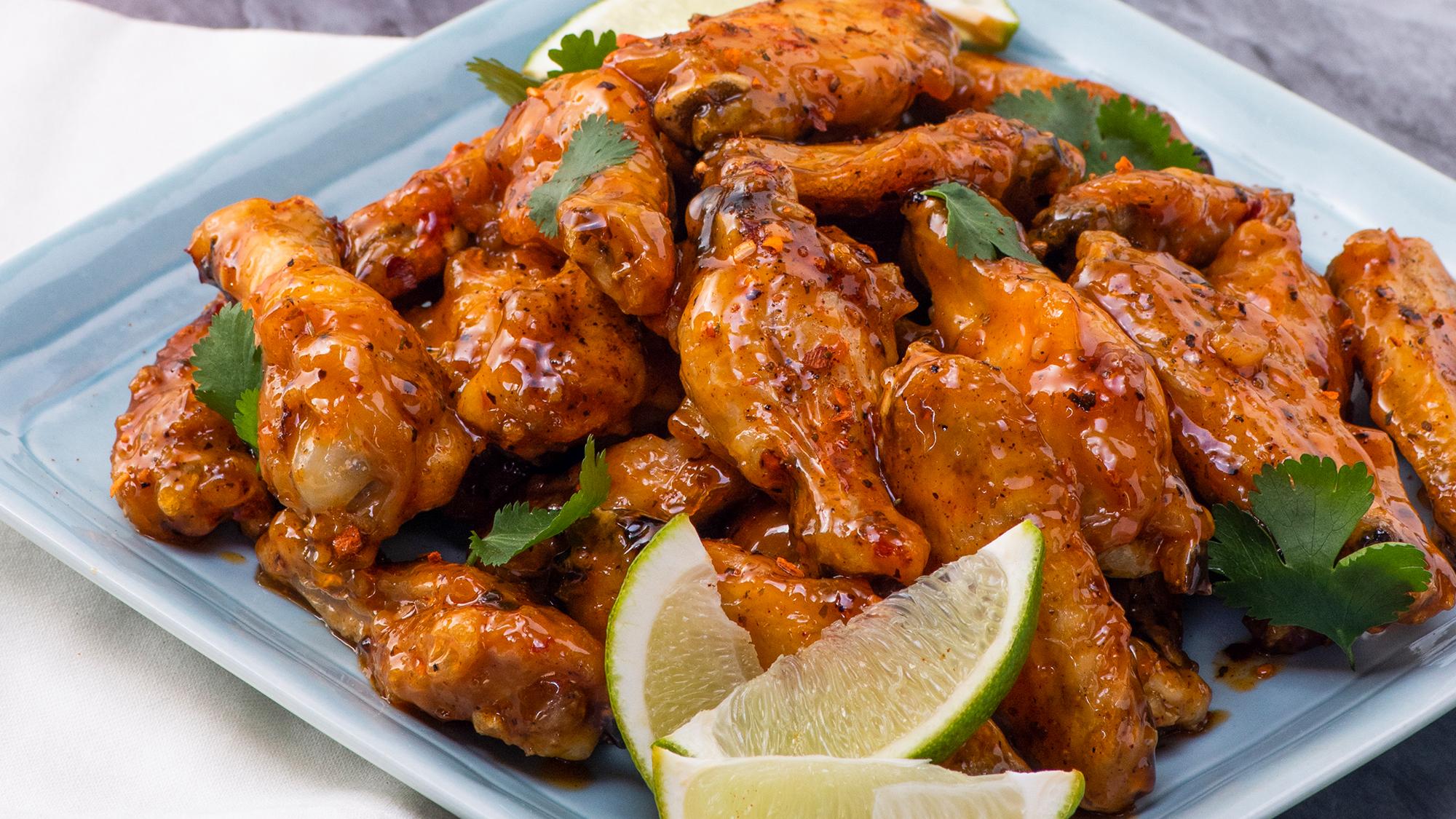 chicken_wings2000x1125.jpg