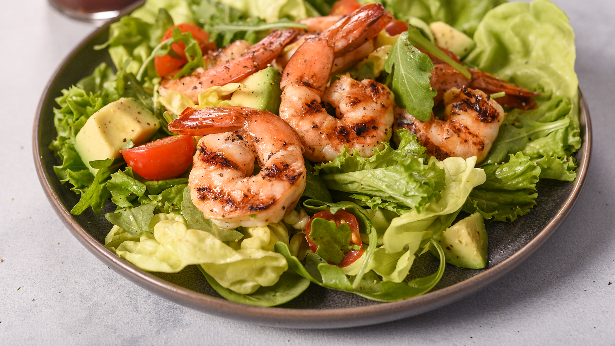 grilled_peppered_shrimp_salad2000x1125.jpg