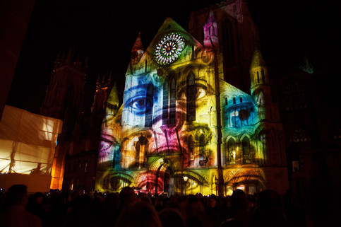 video-mapping-projection-11289323751FOI (1).jpg