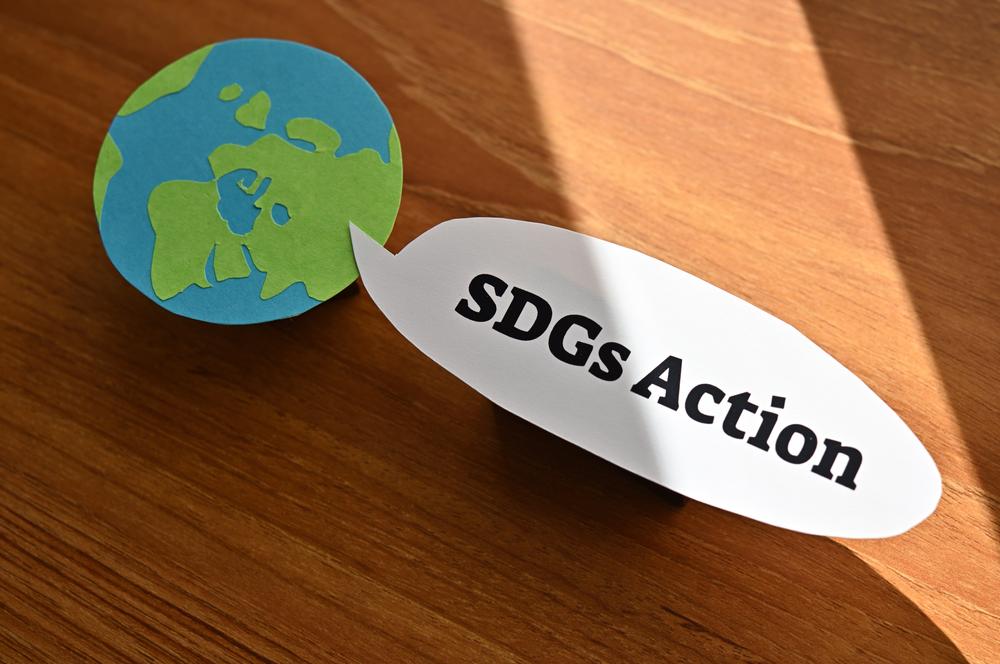 SDGs できること 見出し3.jpg