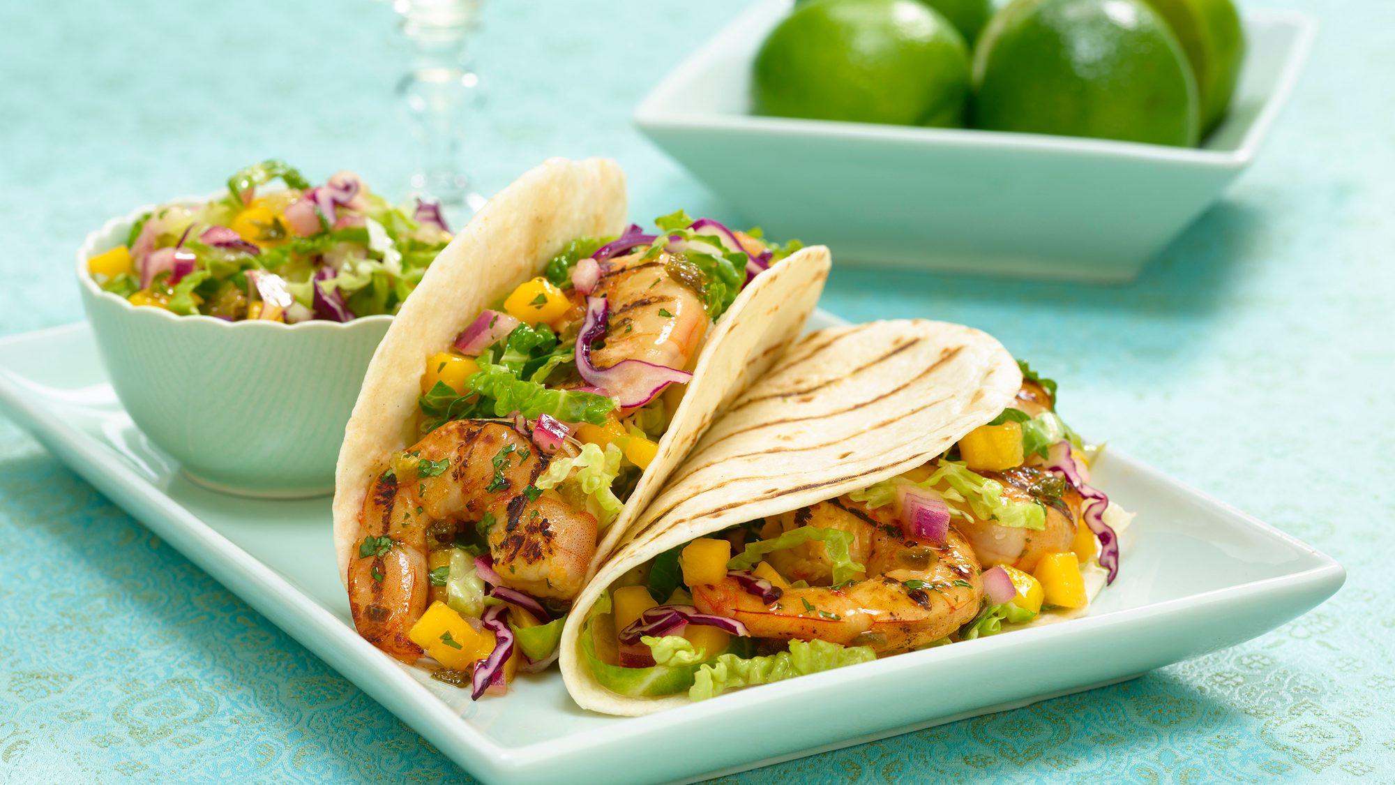 grilled-shrimp-tacos-with-jalapeno-mango-slaw.jpg