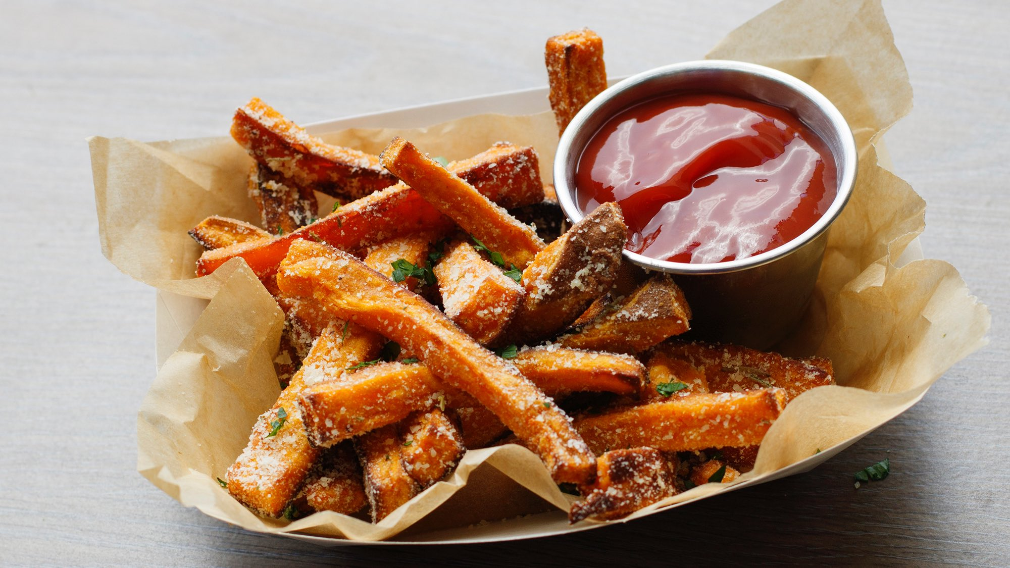 parmesan-rosemary-sweet-potato-fries.jpg