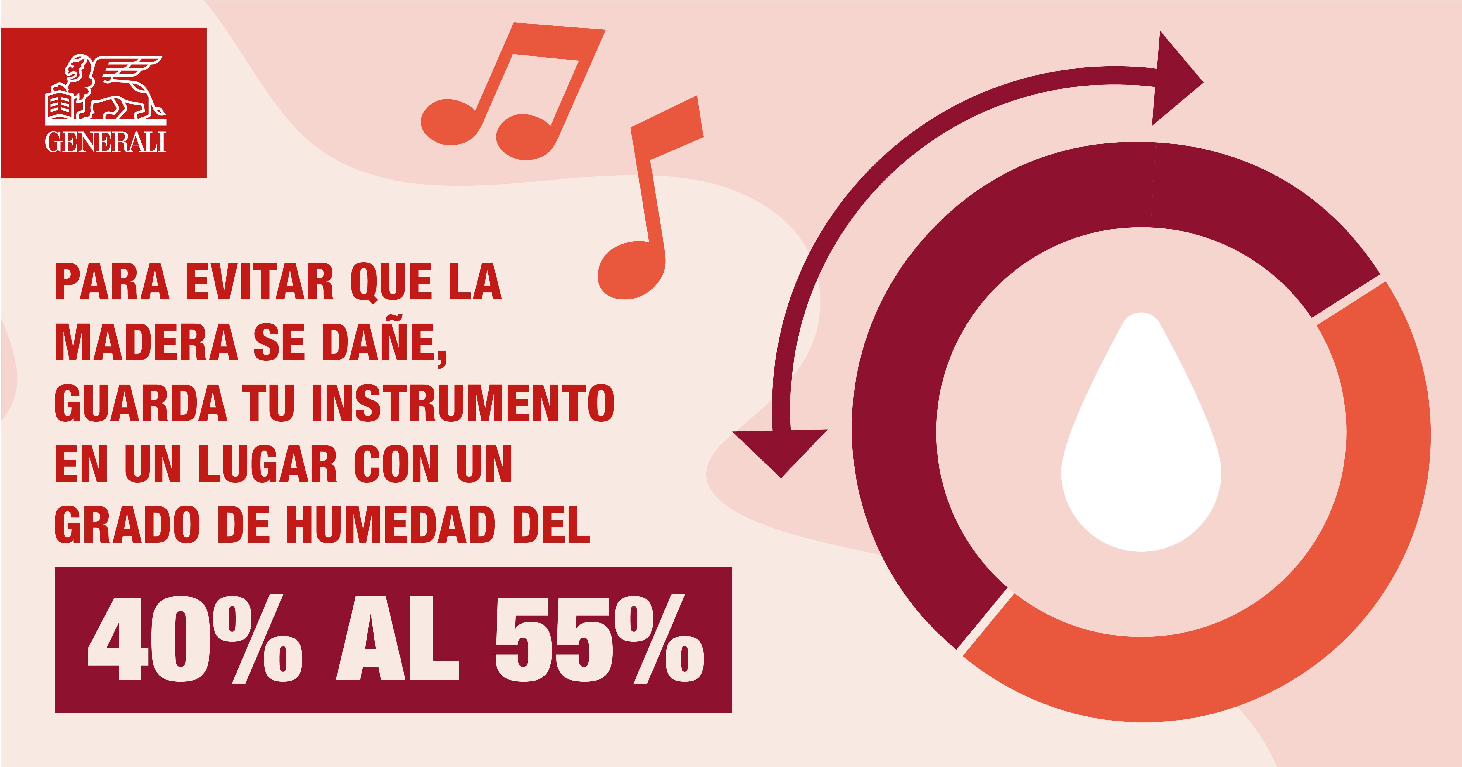 Generali_Spain_HowtoProtectMusicalInstruments_mini-02.png