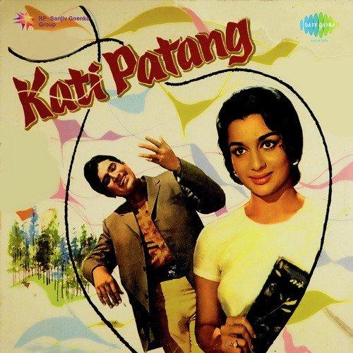 Kati-Patang-Hindi-1970-500x500.jpg