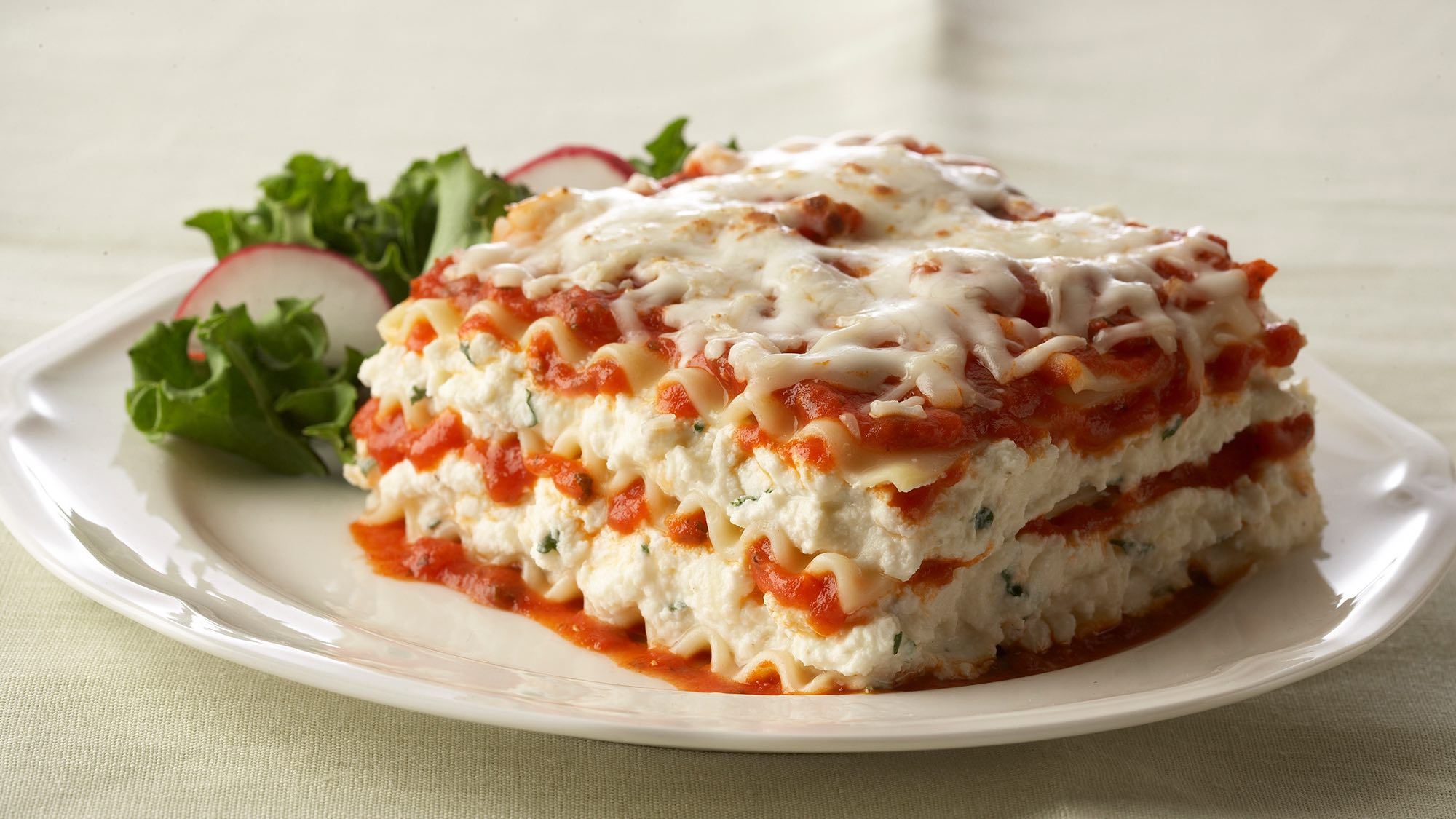 lasagna-formaggio.jpg