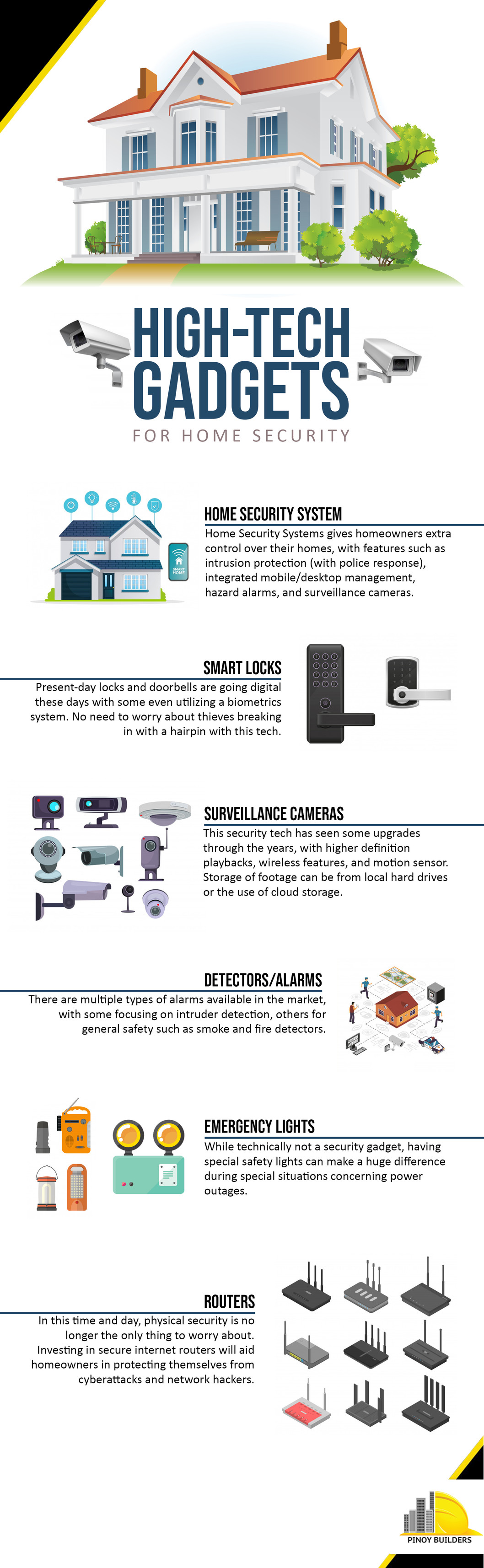PB High-Tech Gadgets for Home Security.jpg