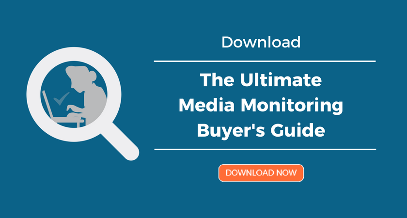 Ultimate Media Monitoring Buyer's Guide (2).png