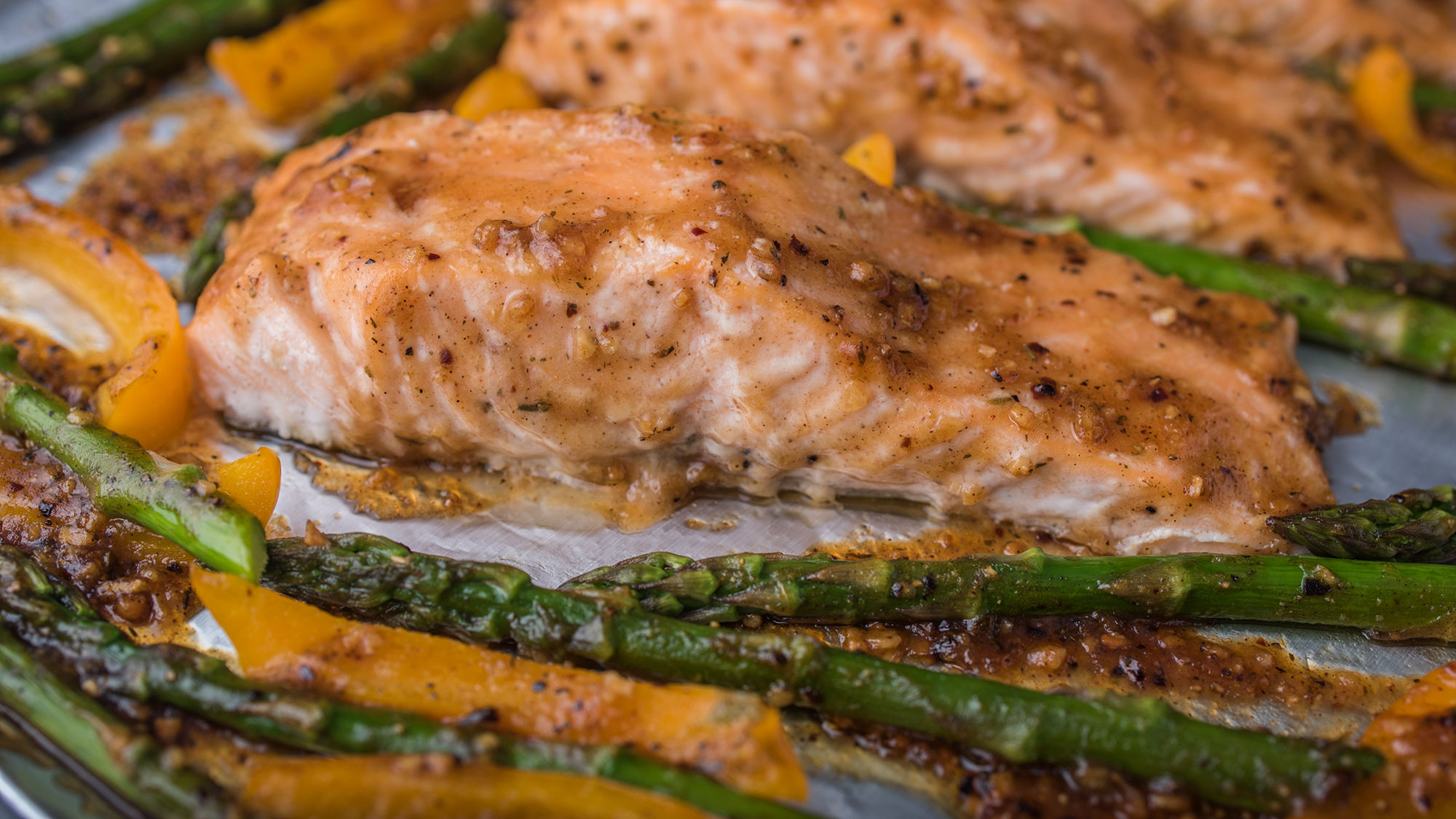 glazed_salmon_and_vegetables_2000x1125.jpg